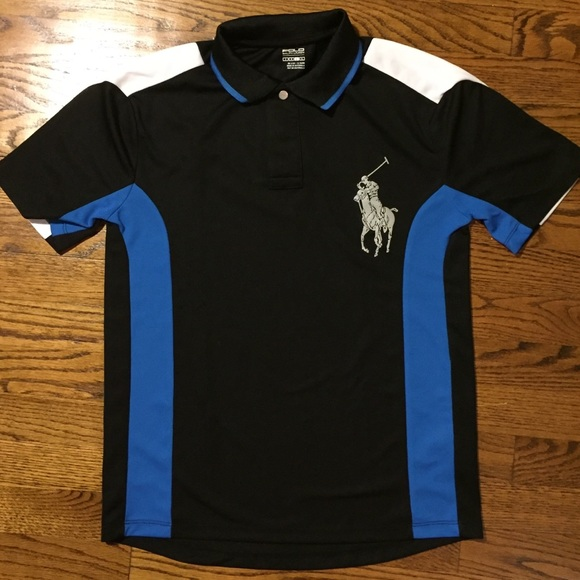 bd75ab2c6 Polo by Ralph Lauren Shirts   Tops